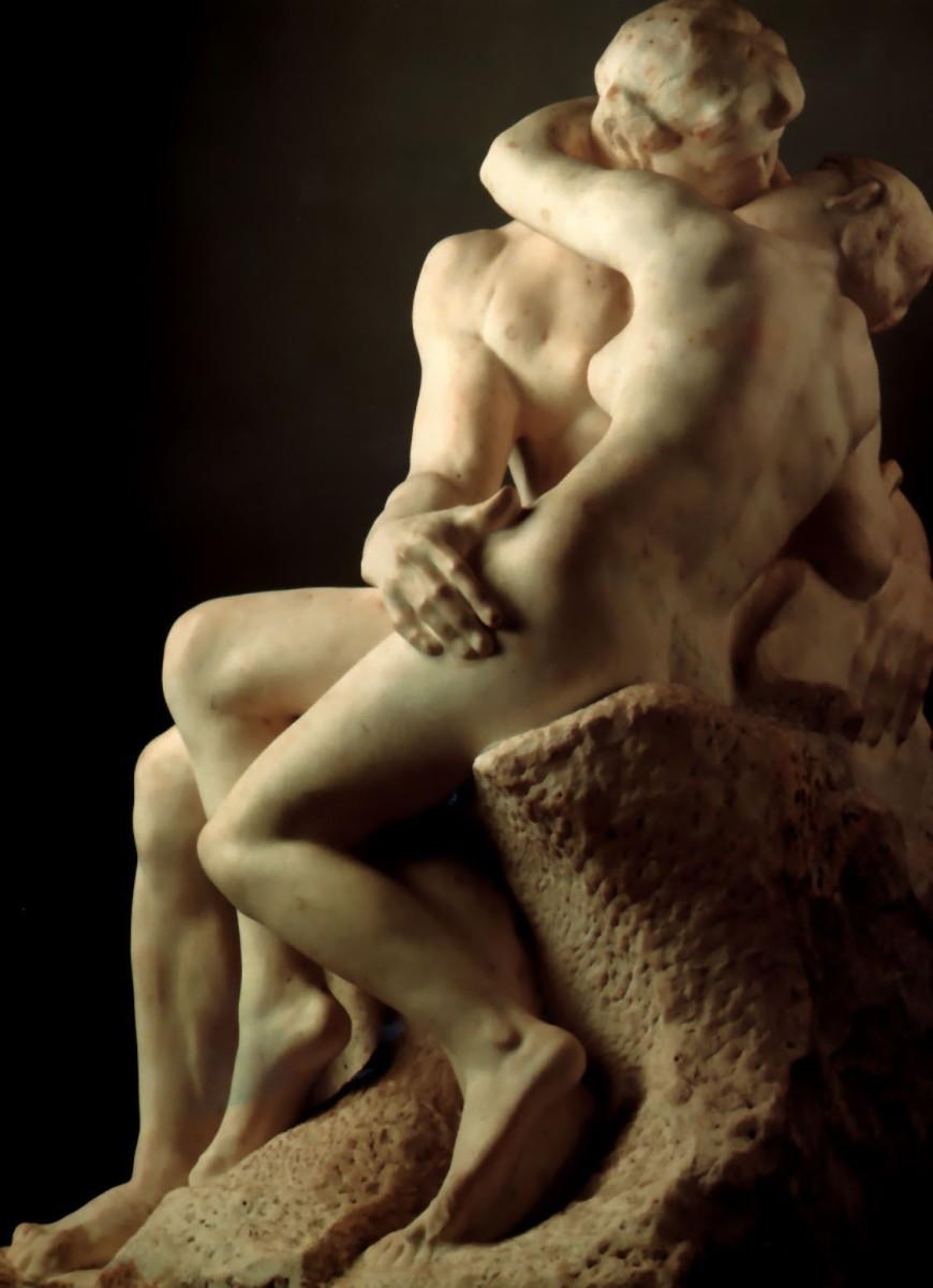 the-kiss-1904